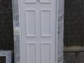 bejárati ajtó paneles