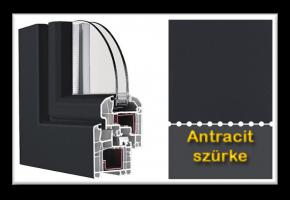 antracit_sz