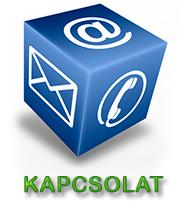 Kontakt_ikon1