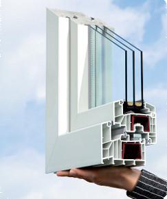 ablak-3-retegu