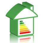 energiatakarekos_passziv
