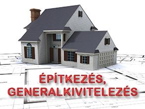 epitkezes_ikon2