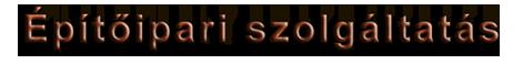 epito_szolg_sz