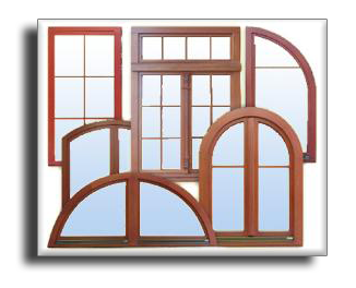 kulonleges-ablakok_a
