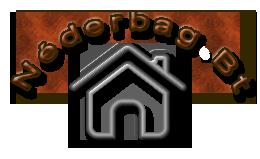 nederbag_logo_1