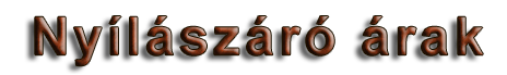 nyilaszaro_arak_sz